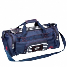 Спортивная сумка Capt'n Sharky 30480