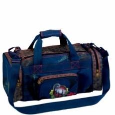 Детская спортивная сумка T- Rex 30564