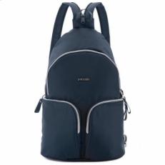 Рюкзак Sling Stylesafe Backpack синий