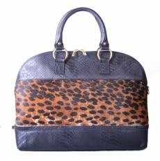 Женская сумка 0114-19 фото-2