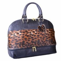 Женская сумка 0114-19