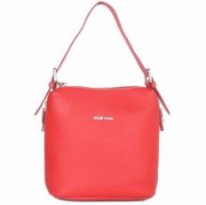 Маленькая красная сумка 0332 HG847