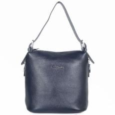 Маленькая фиолетовая сумка 0332 Q35