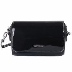 Маленькая сумочка 0358MD-1
