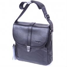 Мужская сумка 20-020667