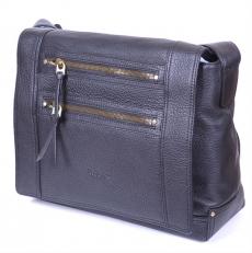 Мужская сумка 20-021030