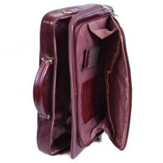 Кейс кожаный 05-020245A фото-2