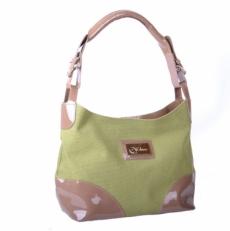 Женская сумочка C13114