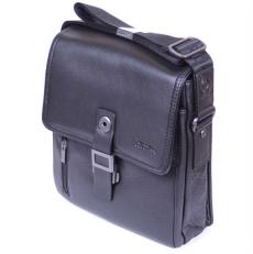 Мужская сумка 20-020370