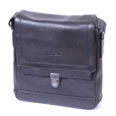Маленькая сумка 20-020678