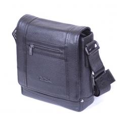 Мужская сумка 20-020864