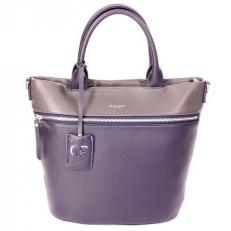 Женская сумка 201850080-Q20-Q57