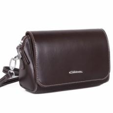 Маленькая сумочка 0358ZJ-30