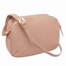 Женская сумочка Francis Ash Rose