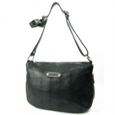 Женская сумочка 3063 черная