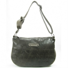 Женская сумочка на длинном ремешке 3063 фото-2