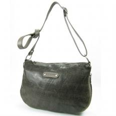 Женская сумочка на длинном ремешке 3063