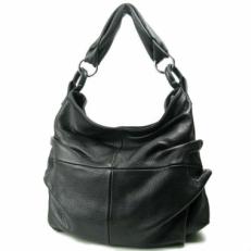 Мягкая сумка мешок KSK 3078