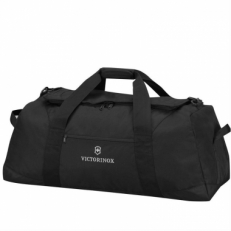 Большая сумка Victorinox Extra-Large Travel Duffel