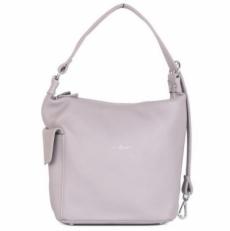 Женская сумка-рюкзак 31454 Q5