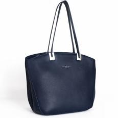 Женская сумка 35470-Q53 синий