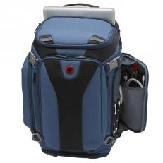 Сумка-рюкзак SportPack 16'' фото-2