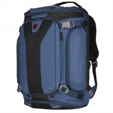 Сумка-рюкзак SportPack 16''