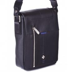 Мужская сумка 9465 N.Polo Black