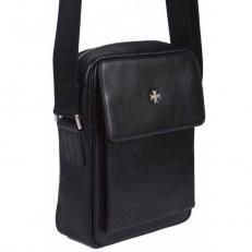 Мужская сумка 9464 N.Armani Black