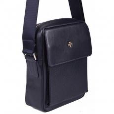 Мужская сумка 9464 N.Armani Blue