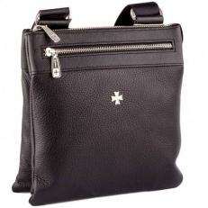 Мужская сумка 9499 N.Polo Black