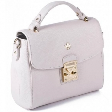 Маленькая сумка 9933 N.Polo Beige