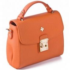 Маленькая сумка 9933 N.Polo Orange