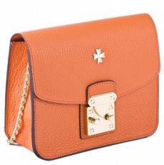 Мини сумка 9935 N.Polo Orange фото-2