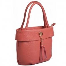 Женская сумка 9973 N.Polo Coral