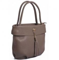 Женская сумка 9973 N.Polo Sand