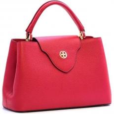 Женская сумка 9991 N.Polo Red