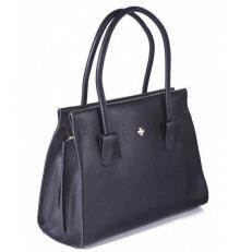 Женская сумка 9992 N.Polo Black