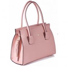 Женская сумка 9992 N.Polo Powder