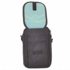 Спортивная сумка 0140043 04 хаки фото-2