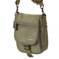 Спортивная сумка 0140044-04 хаки