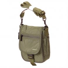 Спортивная сумка 0140044 04 хаки фото-2