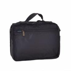 Спортивная сумка 0140047-01 черная фото-2