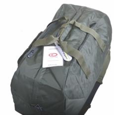 Складная сумка Athlete 0140048-04 фото-2