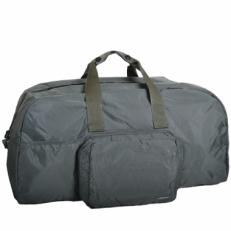 Складная сумка Athlete 0140048-04