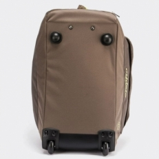 Дорожная сумка с ручкой на колесах 336353 фото-2