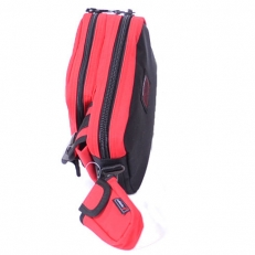 Мужская сумка 40163 фото-2