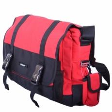 Мужская сумка Athlete 40164 фото-2