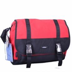 Мужская сумка Athlete 40164