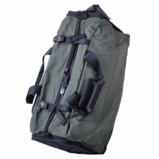 Спортивная сумка 40170 хаки фото-2